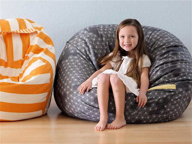 Diy Kids Christmas Gift Ideas Classy Clutter