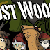 Lost Woods Giveaway