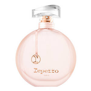http://www.sephora.fr/Parfum/Parfum-Femme/Repetto-Eau-de-Parfum/P1839008
