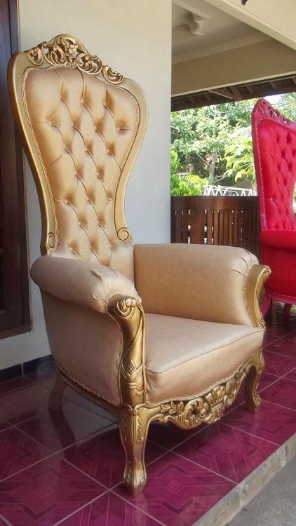 Excellent The Mod Spot 2013 Inzonedesignstudio Interior Chair Design Inzonedesignstudiocom