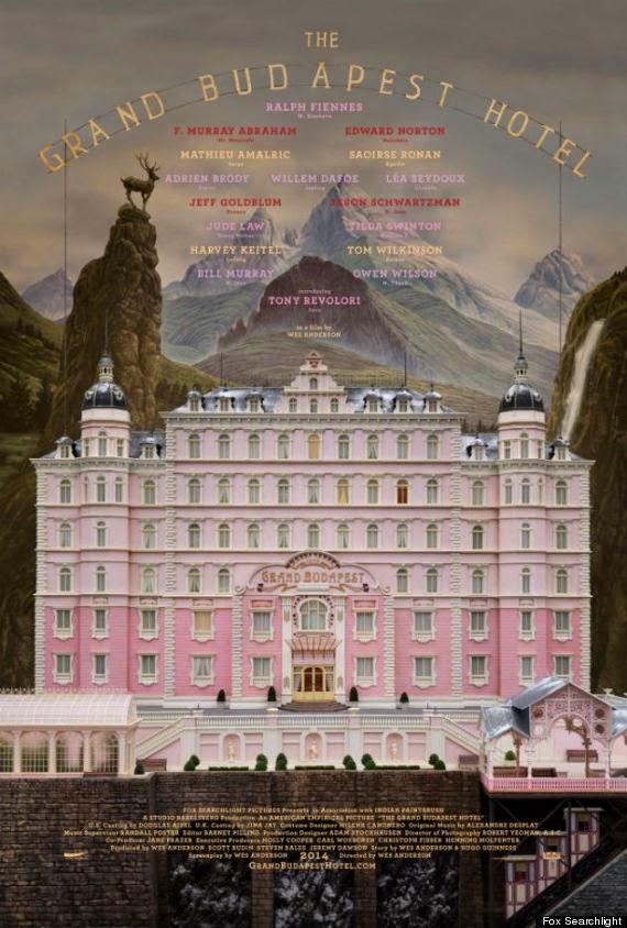 grand budapest hotel recenzja filmu wes anderson ralph fiennes