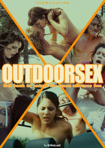 Outdoor Sex (2018)
