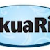 健康调理 | AkuaRiz (亞古历)~ 干燥及敏感肌肤的救星 (难产之文)
