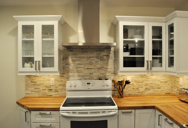 Kf Kitchen Cabinets Llc New York