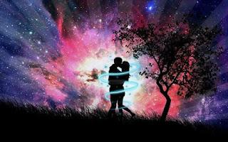 lovetipsbyjigar.blogspot.com