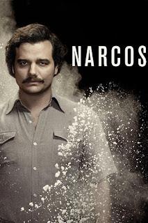 Narcos - Sezonul 2, episodul 3 - online cu subtitrare