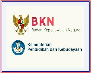BKN dan Kemendikbud Siapkan Penyerahan P3D Pengalihan PNS Guru & Tenaga Kependidikan