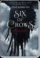 http://readingtidbits.blogspot.de/2016/01/review-six-of-crows-von-leigh-bardugo.html