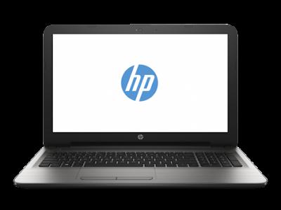 HP 15-Ay005TX