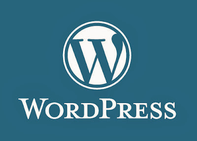 Best Search Plugins for WordPress Recommended