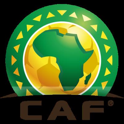 Tabel Lengkap Daftar Pelatih Timnas Sepakbola Zona Afrika (CAF) Terbaru Terupdate 2021