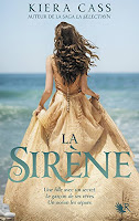 http://lachroniquedespassions.blogspot.fr/2016/07/the-siren-kiera-cass.html
