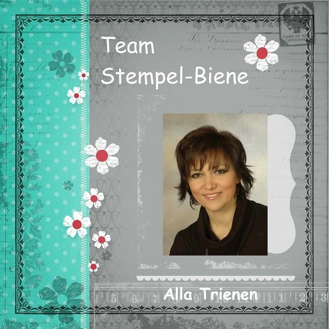 http://alladesigner.blogspot.de/