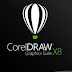 Corel Draw X8 Graphics Suite Full Keygen