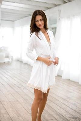 plus size Sleepwear, pajamas, Nightwear, Honeymoon Nightwear, Luxury Lingerie, Plus size Lingerie, Plus size pajamas,