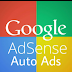 Google Auto ads: Should you use it?
