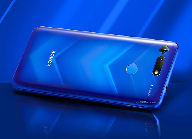 honor-view-20-specs-price
