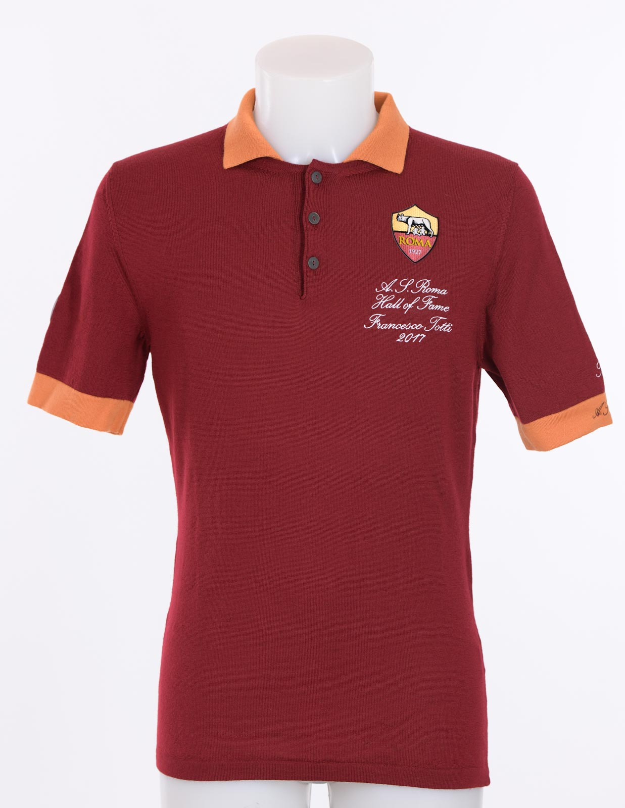 https://4.bp.blogspot.com/-elqmYX6ENps/W_1HqvB6n0I/AAAAAAABvyc/V635JHEjhMMHW_O0RRBMWk3G1sYgPz1GQCLcBGAs/s1600/special-as-roma-francesco-totti-hall-of-fame-collection%2B%25283%2529.jpg