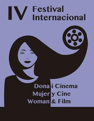 IV Edición del Festival Dona i Cinema
