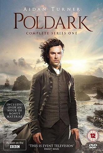 Poldark Season 2 Complete Download 480p