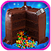 Chocolate Pinata Cake Maker - Kids Dessert Food Game Crack, Tips, Tricks & Cheat Code