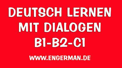 Learn german testdaf modelltest