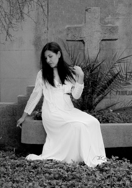 Alrac.Photography Image