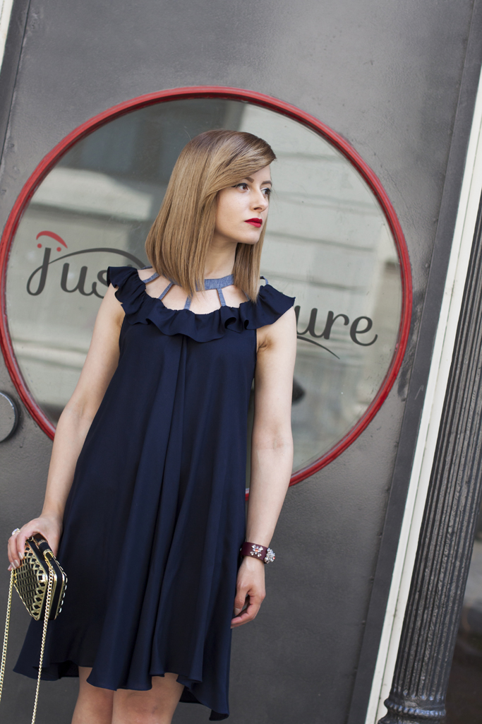 rochie de vara mc concept