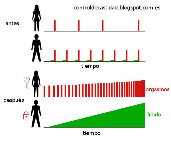 Ejercicios Kegel para control de eyaculacin y multi