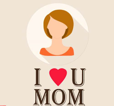 dp bbm kangen ibu mama