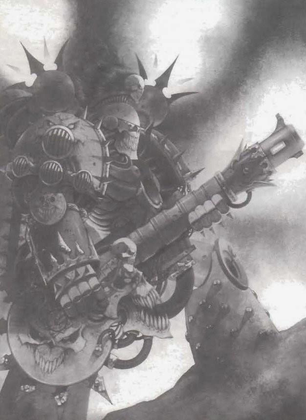 DarK_RaideR's quiet absence offends Slaanesh - Rangers ...