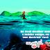 5 Motivos maravilhosos pra ir correndo assistir Águas Rasas