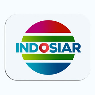 Indosiar TV Stream