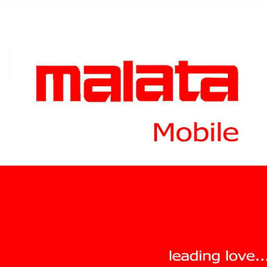 Collection Of Malata Mobile Stock Roms With Download Links