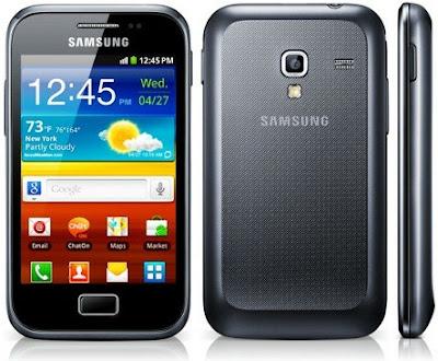 harga update galaxy ace plus baru dan bekas, spesifikasi lengkap detail handphone android samsung galaxy ace plus, kelebihan dan kekurangan ponsel android galkaxy ace plus
