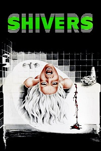 Watch Shivers Online Free in HD