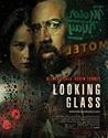 Looking Glass (2018)