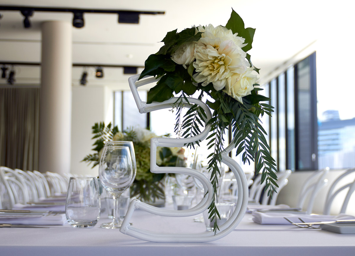 TO THE AISLE AUSTRALIA WEDDING STYLING & HIRE