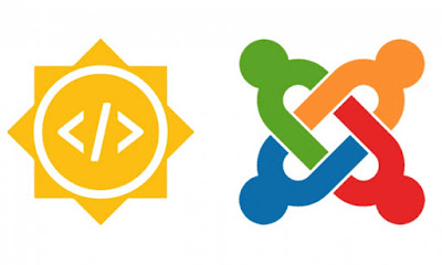 Joomla! no Google Summer of Code (GSoC) 2016