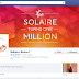 Solaire Resort and Casino Gained ONE Million FB Fans in ONE Year