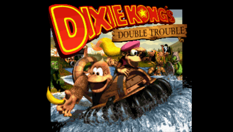 Donkey Kong Country Descargar Gratis Rabattkod Newheaven