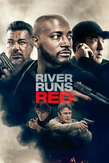 Watch River Runs Red Online Free in HD