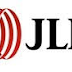 JLL India & HouseBolo.com launch Online Home Carnival