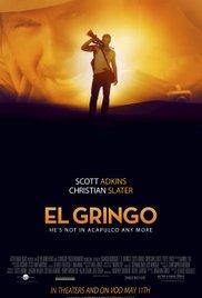 Watch El Gringo Online Free 2012 Putlocker
