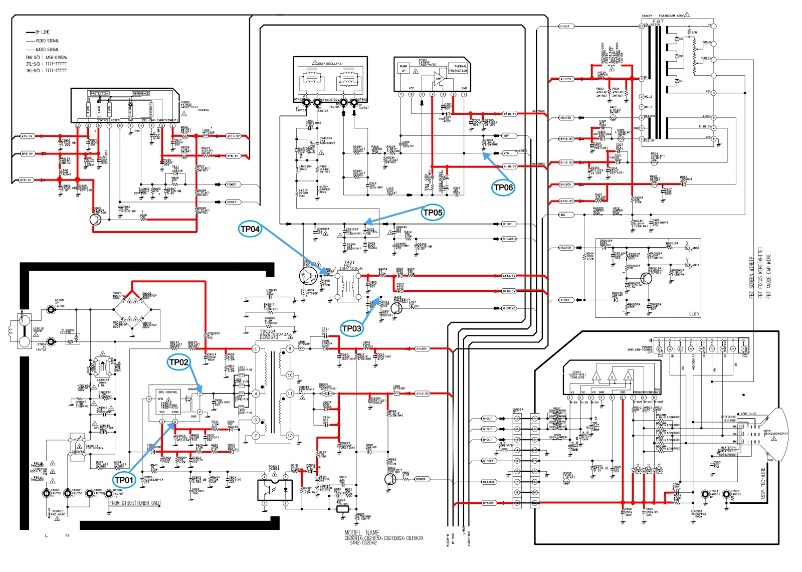 samsung tv hookup diagrams fav wiring diagram Samsung Dryer Wiring Diagram