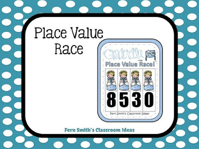 https://www.pinterest.com/fernsmith/place-value-races/