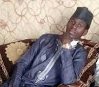 Wakokin Hausa :::  Halifa SK.   Sabuwa waka Halifa sk Nitsuwa zuchiya