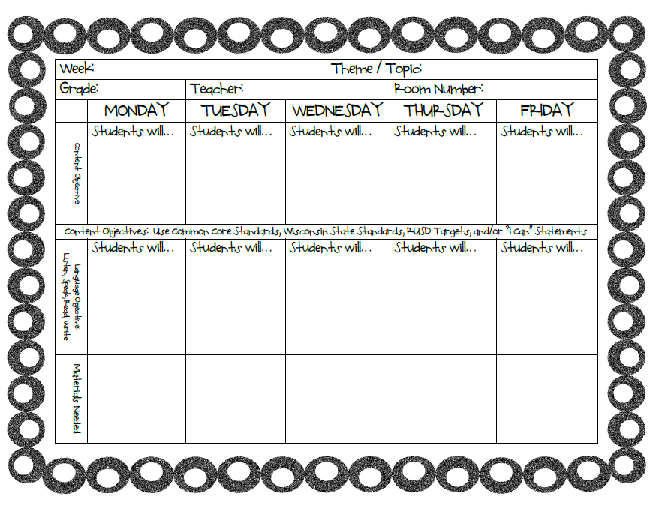 Beautiful Business Plan Template For A Daycare Center Buy Original