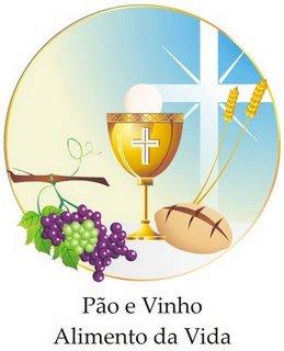 Minha Primeira Eucaristia Devoção E Fé Blog Católico