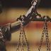 Justiça seja feita: Portal destinado ao auxílio de internautas com pequenas causas